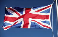 UK ready to assist Azerbaijan in diversifying economy