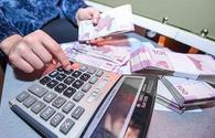 Concessional loans issued to entrepreneurs of Azerbaijan's Shamakhi