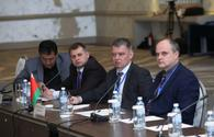 Baku to host committee meeting of CIS Council of Customs Service Heads