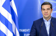 Greek PM: IGB can further be extended to Serbia, Romania