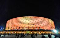 "Azercell provides football fans in Baku with ultra-high data speeds <span class=""color_red"">[PHOTO]</span>"