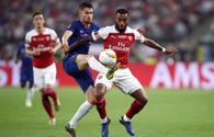 "UEFA Europe League final between Arsenal, Chelsea ends at Baku Olympic Stadium <span class=""color_red"">[UPDATE]</span>"