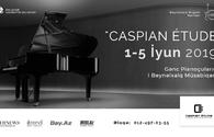 Young pianists to gather at Mugham Center
