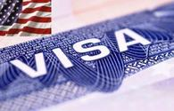 U.S. requests visa applicants to provide social media information in security screening