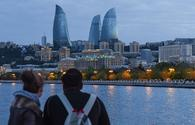 Azerbaijan revives tourism industry during pandemic