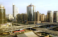 World Transport Convention to be held in Beijing