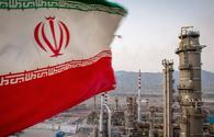 Japan remains Iran's important oil client