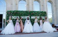 "Gorgeous wedding fashion show surprises everyone <span class=""color_red"">[PHOTO]</span>"