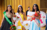 """Miss &amp; Mister Azerbaijan 2019 named <span class=""""color_red"""">[PHOTO]</span>"""