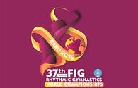 "Less than 100 days remain until major gymnastics event <span class=""color_red"">[VIDEO]</span>"