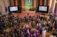 "Washington hosts solemn reception on Azerbaijan Republic Day <span class=""color_red"">[PHOTO]</span>"