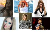 Azerbaijani stars to perform at Zhara Festival pre-party