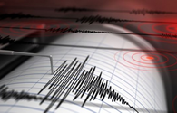 6.3-magnitude earthquake strikes off New Zealand coast