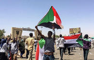 League of Arab States supports peaceful transition of power in Sudan