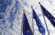 European Council approves new strategy on Central Asia
