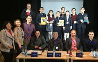 "ANIMAFILM Kids Jury members named <span class=""color_red"">[PHOTO]</span>"