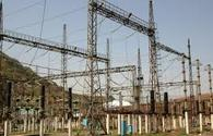 How much Tajikistan earned from electricity exports?