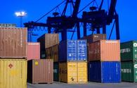 Uzbekistan's foreign trade volumes disclosed