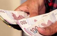 Azerbaijan increases pensions by 16.6 pct