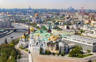Day of Azerbaijani Culture to be held in Moscow