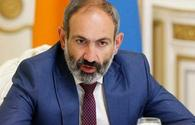 End of Pashinyan era?