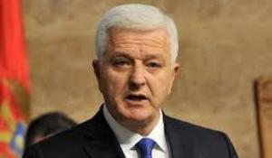 Montenegrin prime minister embarks on official visit to Azerbaijan