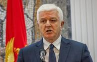 PM: Montenegro invites Azerbaijani businesses to invest in priority areas