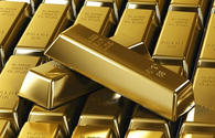 Gold production in Tajikistan increases significantly