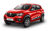 Renault plans to launch budget cars production in Uzbekistan