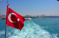 Over 50,000 Azerbaijani tourists visited Turkey in April