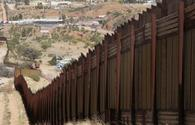 Trump appeals U.S. judge's border wall funding ruling
