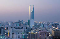 Saudi Arabia's economy grows 1.66% in first quarter