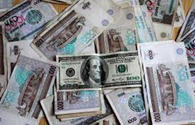US Dollar growing in Uzbekistan; Euro, pound falling