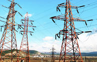 Uzbekistan, Afghanistan to sign new contract for electricity supply