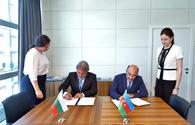 Program document on culture cooperation signed with Bulgaria