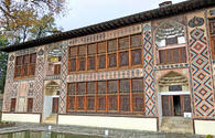 "Turkish press widely on inclusion of Azerbaijan's historic centre of Sheki to UNESCO World Heritage List <span class=""color_red"">[PHOTO]</span>"
