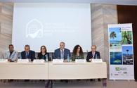 "Azerbaijan, Brazil closely co-op within UNESCO <span class=""color_red"">[PHOTO]</span>"