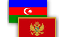 Azerbaijan-Montenegro agreement on emergency cases approved