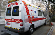 One person killed in shooting in northern Tehran
