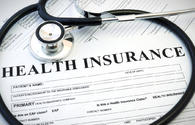Introduction of mandatory health insurance underway