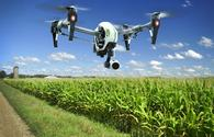 Country upgrades agricultural sector
