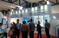 "ELECOMP exhibition underway in Tehran <span class=""color_red"">[PHOTO]</span>"