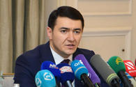 Executive and communication plans on business areas for second half of the year to be implemented