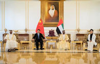 Sheikh Mohamed's visit to China: Another milestone in UAE-China comprehensive strategic partnership