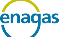Enagás achieves highest score for excellence in work-life balance