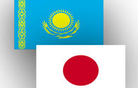 Kazakhstan interested in Japanese expertise in seismic-resistant construction