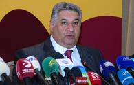 """Minister: Azerbaijan is fully ready for holding XV Summer European Youth Olympic Festival <span class=""""color_red"""">[PHOTO]</span>"""