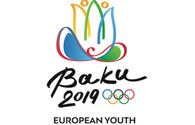 Competitions in 7 sports to be held at EYOF 2019 on July 22
