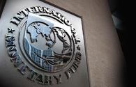 IMF official: Country doesn't need financial assistance from Fund