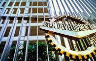 ADB plans to support country's tax system